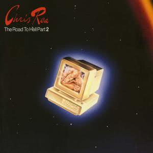 The Road To Hell, Pt. 2 2017 Chris Rea