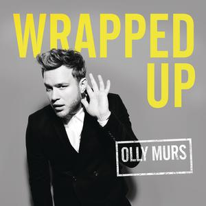 Wrapped Up (Alternative Versions) 2014 Olly Murs; Travie McCoy