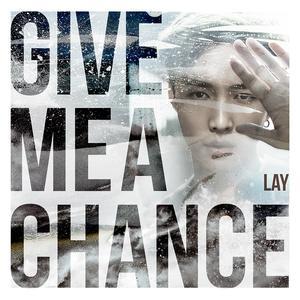 ฟังเพลงใหม่อัลบั้ม Give Me A Chance