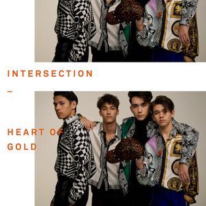 ฟังเพลงใหม่อัลบั้ม Heart of Gold