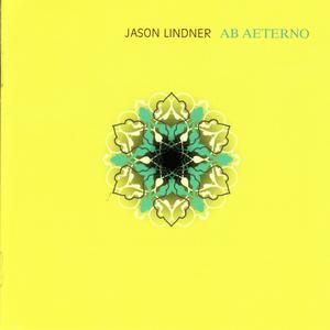 ดาวน์โหลดและฟังเพลง Life Light พร้อมเนื้อเพลงจาก Jason Lindner