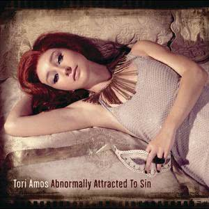 Abnormally Attracted To Sin 2009 Tori Amos