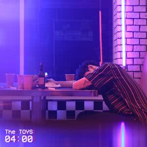04:00 [Instrumental] 2018 The TOYS