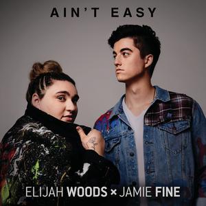 ฟังเพลงใหม่อัลบั้ม Ain't Easy