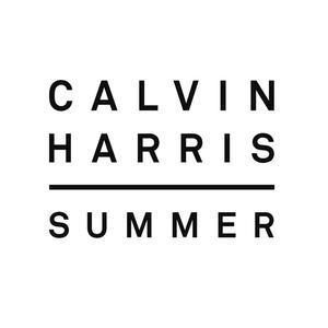 อัลบั้ม Summer