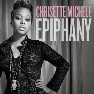 Epiphany 2009 Chrisette Michele