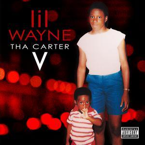 ฟังเพลงใหม่อัลบั้ม Tha Carter V