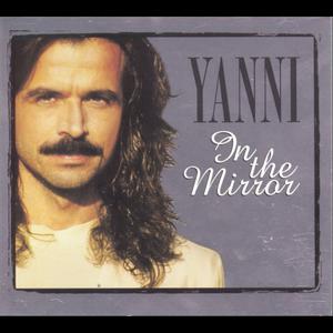 In The Mirror 1997 Yanni