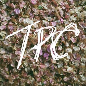 ฟังเพลงใหม่อัลบั้ม TPC