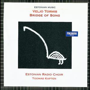 Bridge of Song 2004 Estonian Radio Choir and Kapten