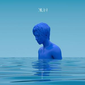 ฟังเพลงใหม่อัลบั้ม 1