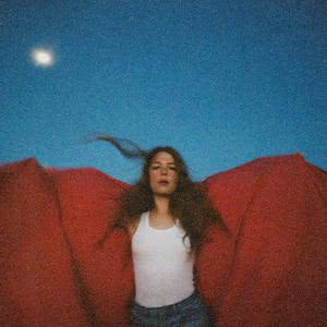 Light On 2018 Maggie Rogers