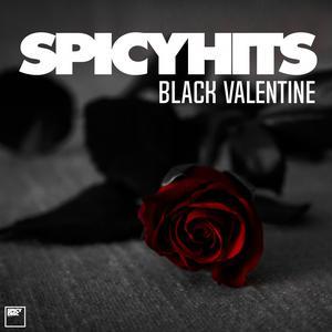 SPICYHITS : BLACK VALENTINE 2018 รวมศิลปิน