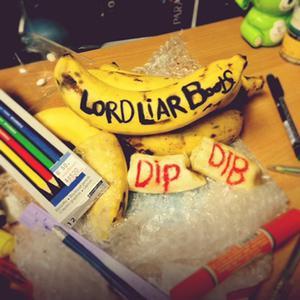 Dip Dib 2017 Lord Liar Boots