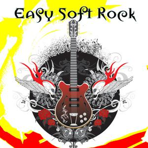 Easy Soft Rock 2010 威尔森菲利浦; Stryper; Jamie Walters; Berlin,Berlin