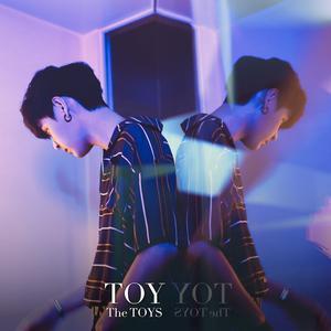 อัลบั้ม Toy (Instrumental)