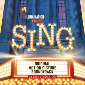 Sing 2016 Various Artists
