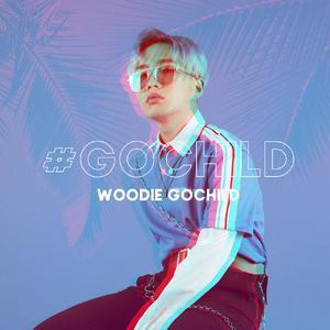 #GOCHILD 2018 Woodie Gochild