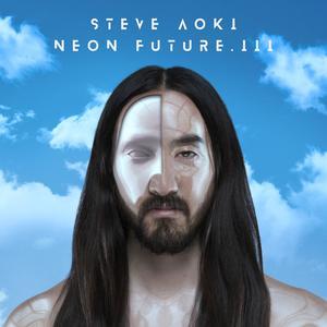 อัลบั้ม Neon Future III