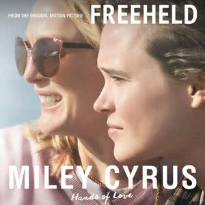 Hands Of Love 2015 Miley Cyrus