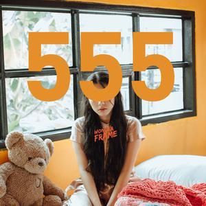 อัลบั้ม 555 (ToT)