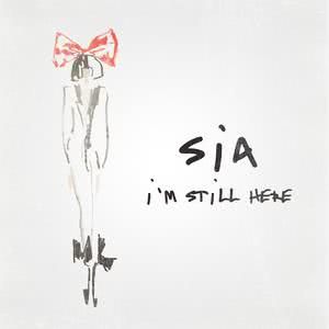 ฟังเพลงใหม่อัลบั้ม I'm Still Here