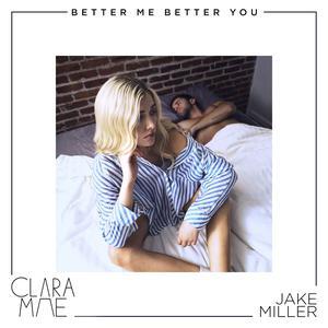 ฟังเพลงใหม่อัลบั้ม Better Me Better You