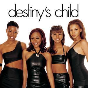 Destiny's Child 1998 Destiny's Child