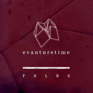 ฟังเพลงใหม่อัลบั้ม folds