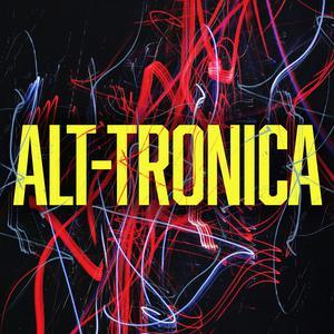 Alt-tronica 2017 Various Artists