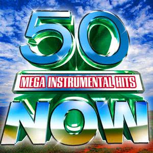 50 Hottest Instrumental Hits Now! 2011 Future Hit Makers