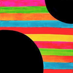 ฟังเพลงใหม่อัลบั้ม Illusions