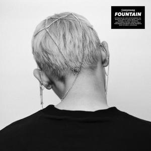 Fountain 2018 JooYoung