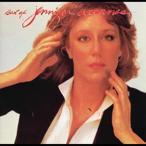 อัลบั้ม Best Of Jennifer Warnes