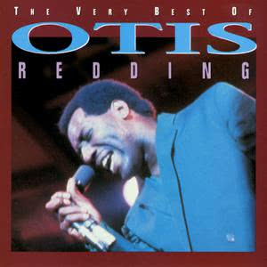The Very Best Of Otis Redding 2013 Otis Redding
