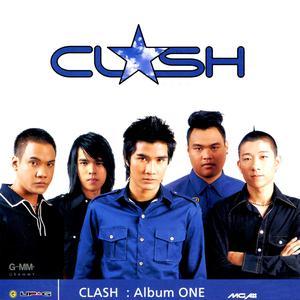 อัลบั้ม Album One