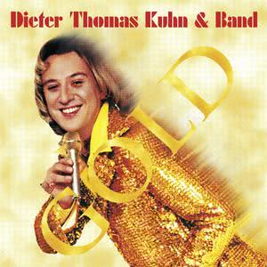 Gold 2004 Dieter Thomas Kuhn