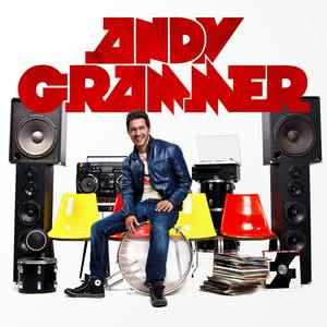 Andy Grammer 2017 Andy Grammer