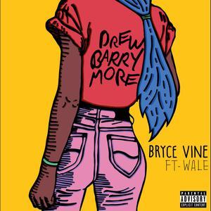 อัลบั้ม Drew Barrymore (feat. Wale)