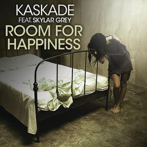 Room for Happiness (feat. Skylar Grey) 2013 Kaskade
