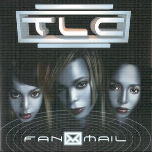 Fanmail 1999 TLC
