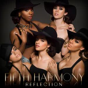 Reflection (Deluxe) 2015 Fifth Harmony