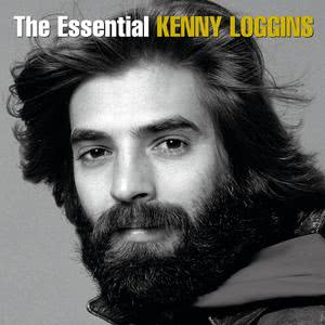 อัลบั้ม The Essential Kenny Loggins