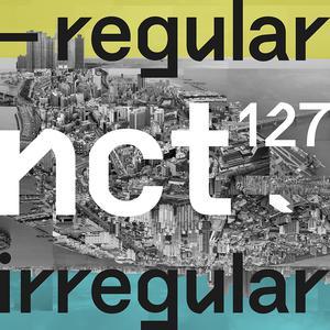 NCT#127 Regular-Irregular - The 1st Album