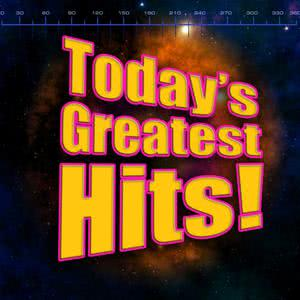 Today's Greatest Hits! 2010 Future Hit Makers
