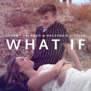 ฟังเพลงใหม่อัลบั้ม What If