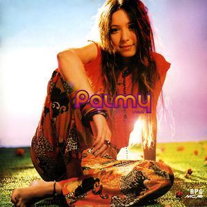 Palmy 2001 Palmy