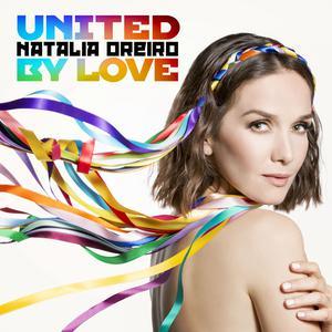 อัลบั้ม United By Love