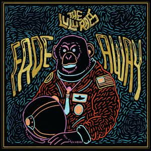 Fade Away 2018 The Lulu Raes