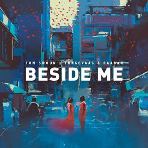 อัลบั้ม Beside Me